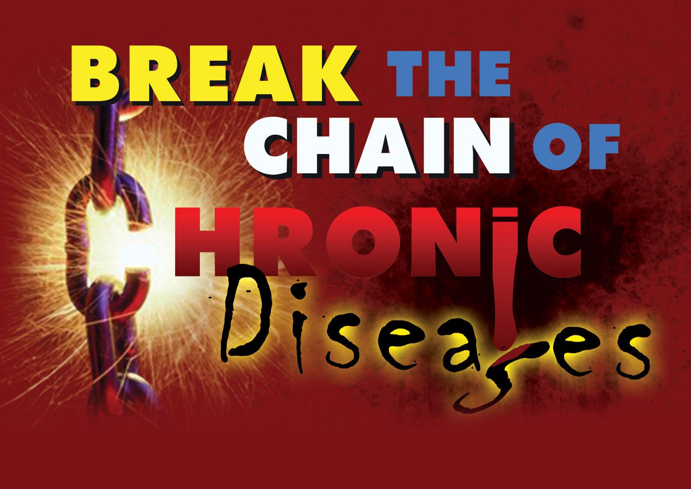 banner_break-the-chain