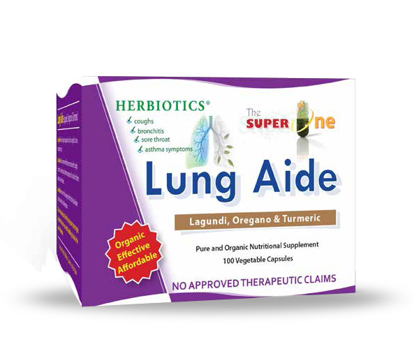product-lung-aide
