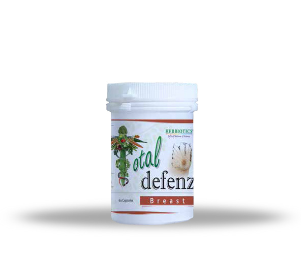product-defenz-breast