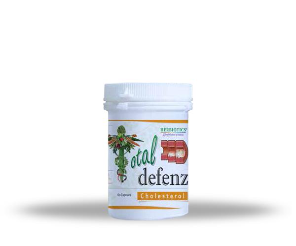 product-defenz-cholesterol