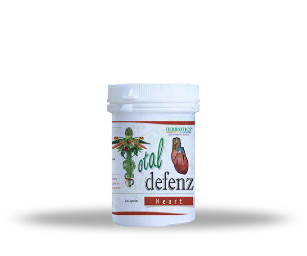 product-defenz-heart