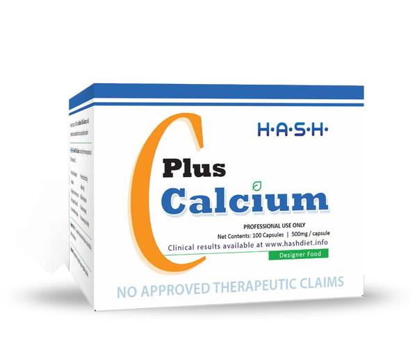 product-plus-calcium