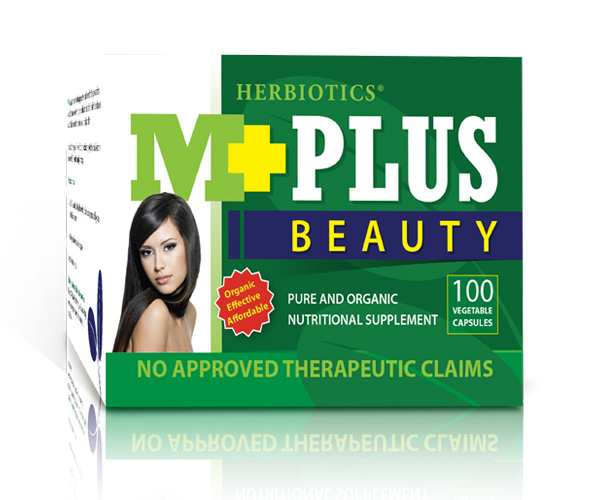 product-mplus-beauty
