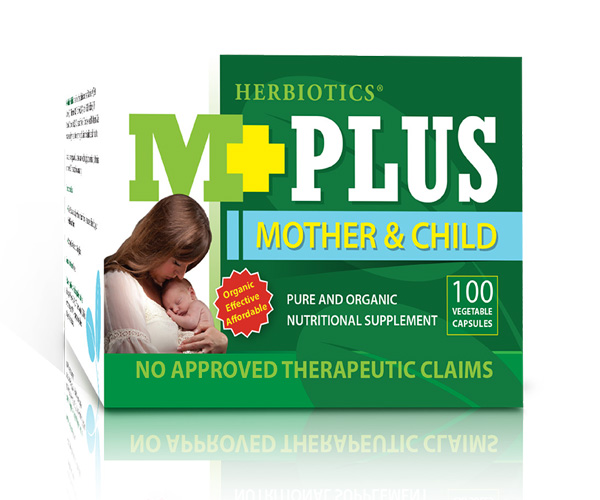 product-mplus-motherchild