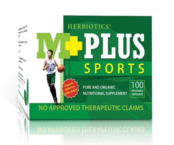 product-mplus-sports